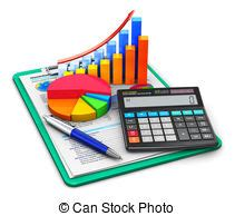 Financial accounting research papers